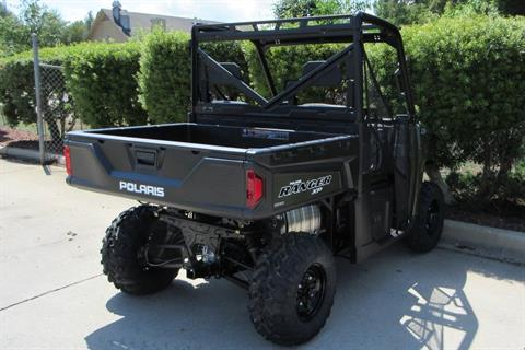 2018 Polaris Ranger XP 900 EPS in Sumter, South Carolina