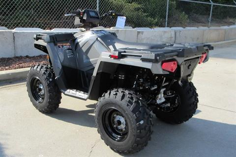2020 Polaris Sportsman 570 in Sumter, South Carolina - Photo 6
