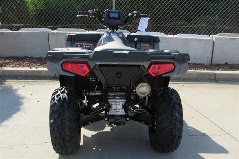 2020 Polaris Sportsman 570 in Sumter, South Carolina - Photo 7