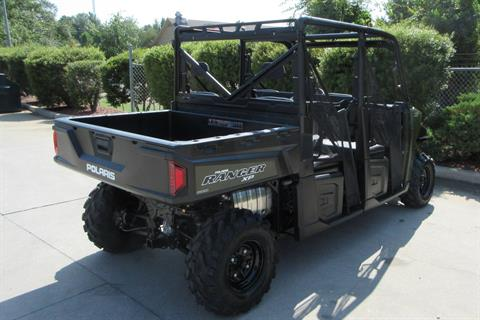 2019 Polaris Ranger Crew XP 900 in Sumter, South Carolina