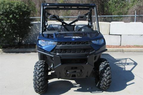 2020 Polaris Ranger XP 1000 Premium in Sumter, South Carolina - Photo 4