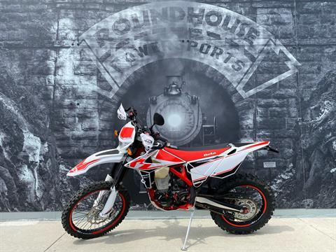 2019 Beta 500 RR-S 4-Stroke in Duncansville, Pennsylvania - Photo 1