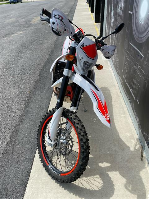 2019 Beta 500 RR-S 4-Stroke in Duncansville, Pennsylvania - Photo 7