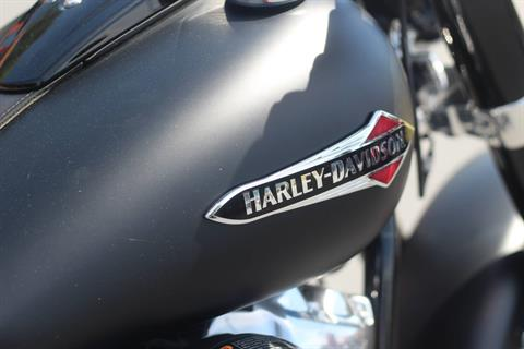 2020 Harley-Davidson Softail Slim® in Marietta, Georgia - Photo 8