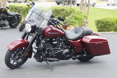 2020 Harley-Davidson Road King® Special in Marietta, Georgia - Photo 3