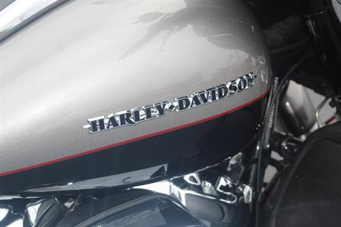 2017 Harley-Davidson Ultra Limited in Marietta, Georgia - Photo 7