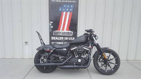 Used Harley Davidson Motorcycles For Sale Tennessee Near Nashville