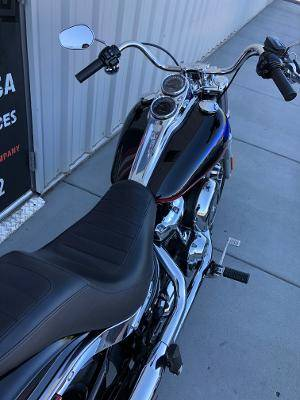 2019 Harley-Davidson Low Rider® in Clarksville, Tennessee - Photo 3