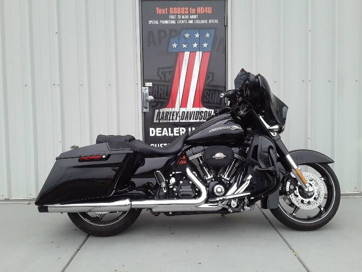 2016 Harley Davidson Touring Models Electrical Diagnostic Manual Brand New OEM