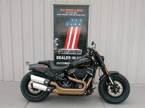 Appleton Harley-Davidson | Motorcycle Dealers in Clarksville TN