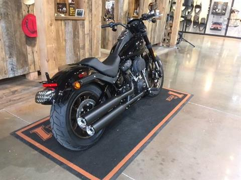 2021 Harley-Davidson Low Rider®S in Kingwood, Texas - Photo 3