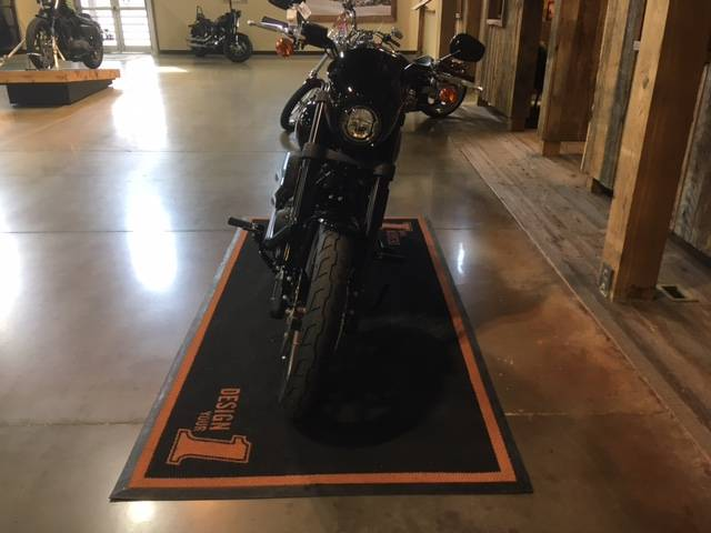 2021 Harley-Davidson Low Rider®S in Kingwood, Texas - Photo 5