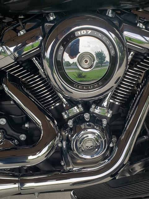 2020 Harley-Davidson Deluxe in Kingwood, Texas - Photo 9