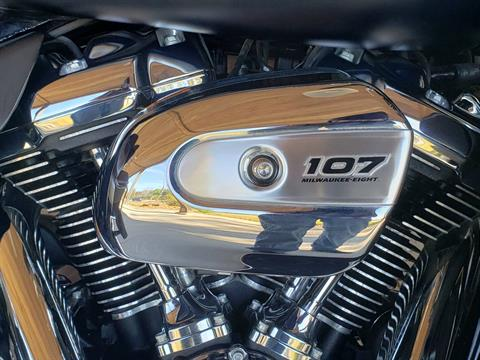 2018 Harley-Davidson Road Glide® Ultra in Kingwood, Texas - Photo 10