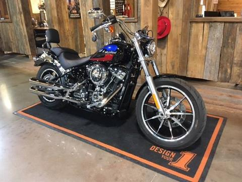 2020 Harley-Davidson Low Rider® in Kingwood, Texas - Photo 2