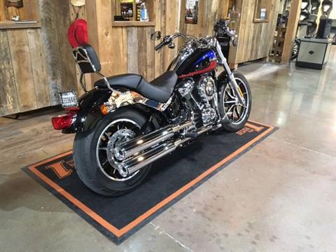2020 Harley-Davidson Low Rider® in Kingwood, Texas - Photo 3