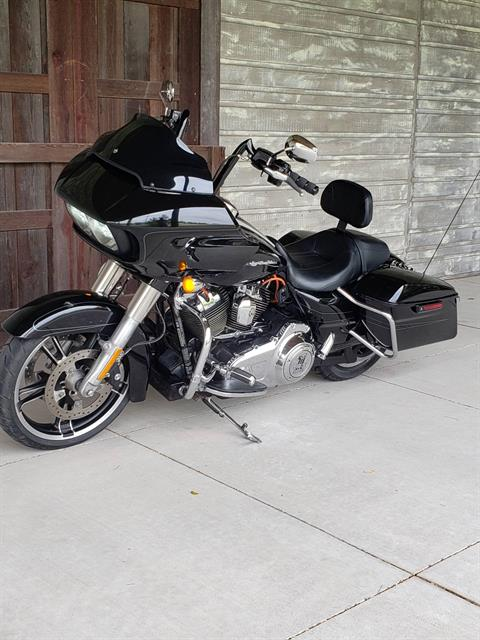 2015 Harley-Davidson Road Glide® Special in Kingwood, Texas - Photo 5