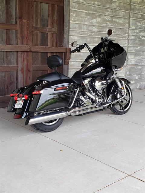 2015 Harley-Davidson Road Glide® Special in Kingwood, Texas - Photo 3