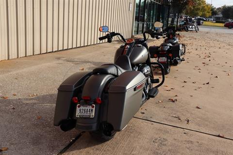2018 Harley-Davidson Road King® Special in Conroe, Texas - Photo 3