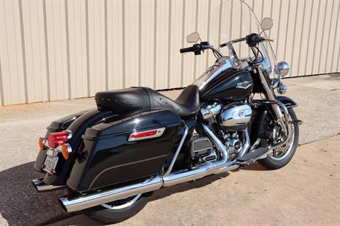 2017 Harley-Davidson Road King® in Conroe, Texas - Photo 2