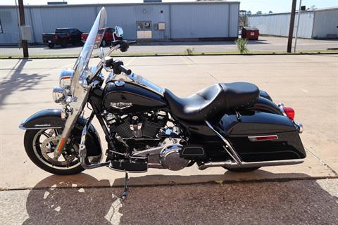 2017 Harley-Davidson Road King® in Conroe, Texas - Photo 5