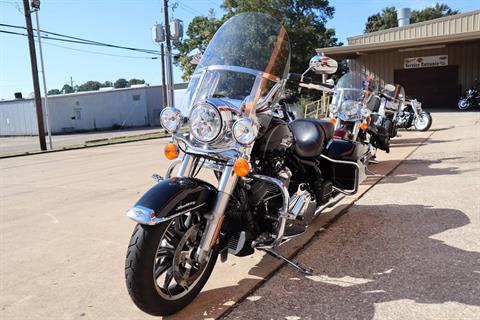 2017 Harley-Davidson Road King® in Conroe, Texas - Photo 6