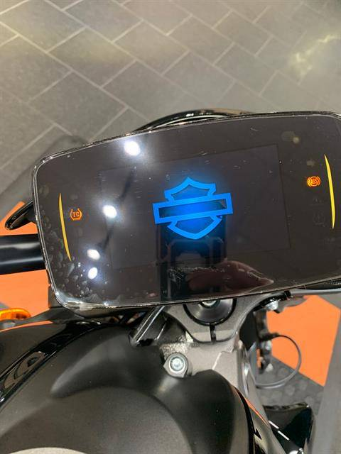 2020 Harley-Davidson Livewire™ in The Woodlands, Texas - Photo 8