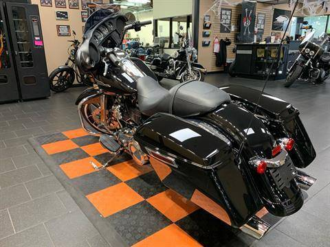 2020 Harley-Davidson Street Glide® in The Woodlands, Texas - Photo 5