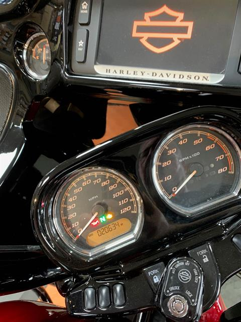 2018 Harley-Davidson Road Glide® Special in The Woodlands, Texas - Photo 6