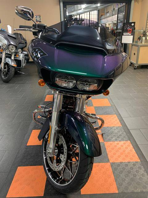 2021 Harley-Davidson Road Glide® Special in The Woodlands, Texas - Photo 2