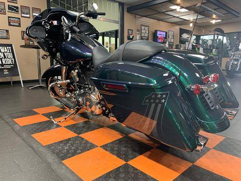 2021 Harley-Davidson Road Glide® Special in The Woodlands, Texas - Photo 5