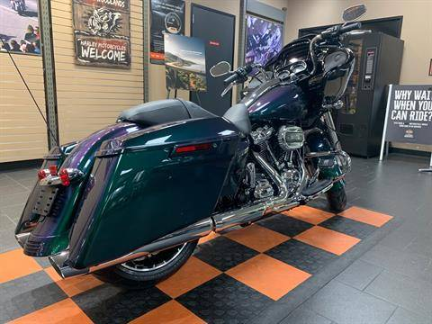 2021 Harley-Davidson Road Glide® Special in The Woodlands, Texas - Photo 7