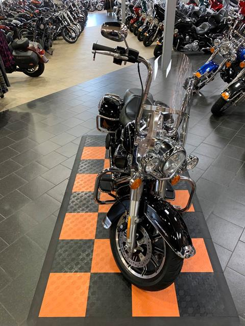 2017 Harley-Davidson Road King® in The Woodlands, Texas - Photo 2
