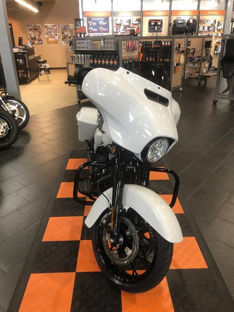 2020 Harley-Davidson Street Glide® Special in The Woodlands, Texas - Photo 6