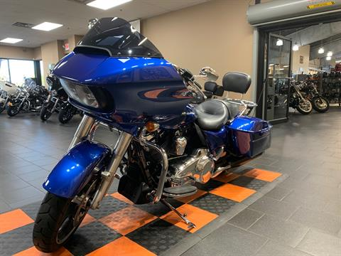 2017 Harley-Davidson Road Glide® Special in The Woodlands, Texas - Photo 3