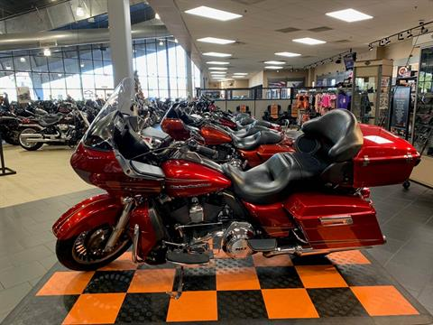 2013 Harley-Davidson Road Glide® Ultra in The Woodlands, Texas - Photo 3