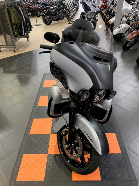 2020 Harley-Davidson Ultra Limited in The Woodlands, Texas - Photo 2
