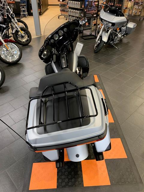 2020 Harley-Davidson Ultra Limited in The Woodlands, Texas - Photo 4