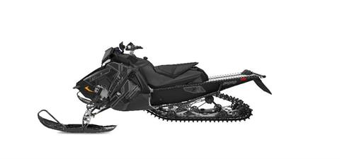 2021 Polaris 850 SWITCHBACK in Mohawk, New York