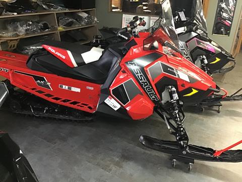 2018 Polaris 800 switchback Assault in Mohawk, New York