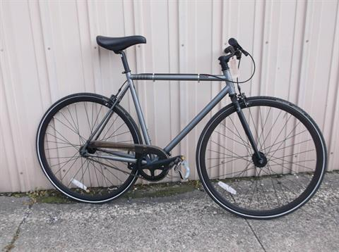 2015 Other Felt Brougham 54cm Singlespeed or Fixed Gear in Howell, Michigan