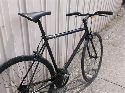 2015 Other Felt Brougham 54cm Singlespeed or Fixed Gear in Howell, Michigan - Photo 8