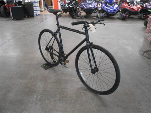 2015 Other Felt Brougham 54cm Singlespeed or Fixed Gear in Howell, Michigan - Photo 13