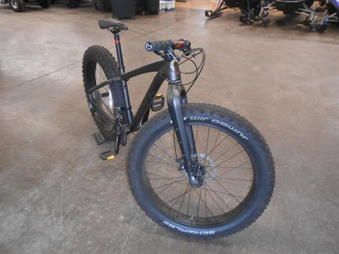 2015 Felt Bicycles Double Double 70 Fat Bike in Howell, Michigan - Photo 3