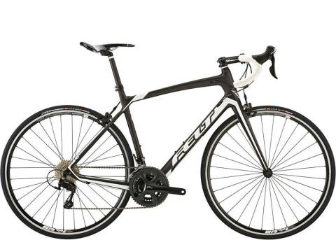 2015 Felt Bicycles Z5 Carbon Endurance bike in Howell, Michigan