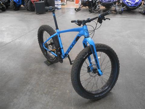 2015 Felt Bicycles Double Double 30 Fat Bike in Howell, Michigan - Photo 1