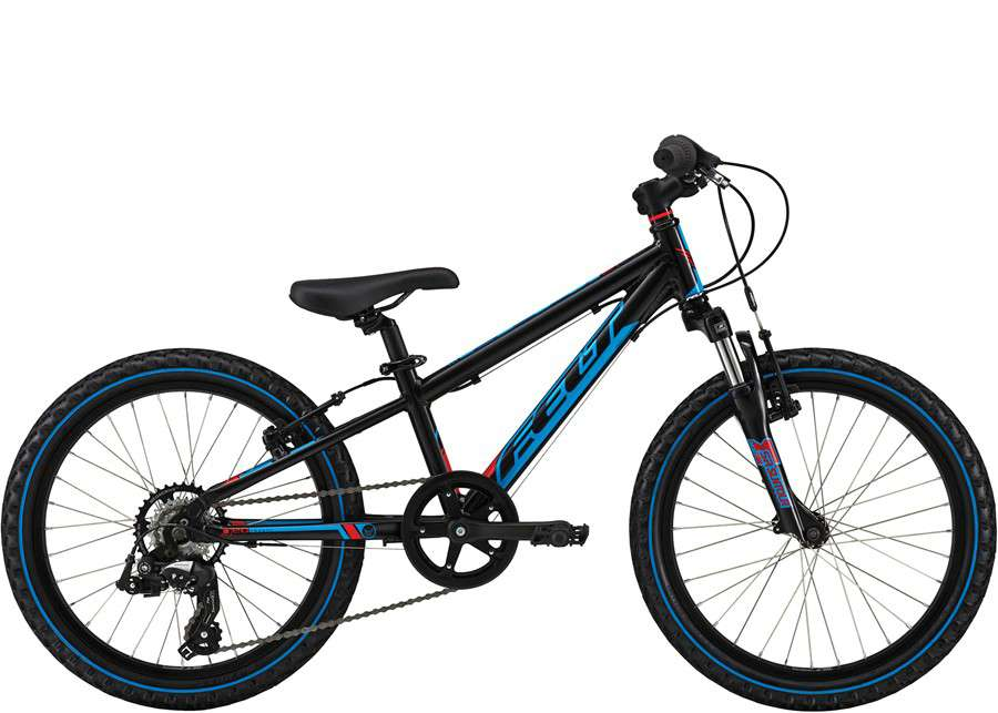 2015 Felt Bicycles Kids Q20-S in Howell, Michigan
