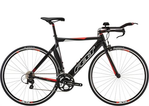 2015 Other Felt S32 Triathlon Bike in Howell, Michigan