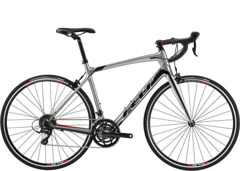 2015 Felt Bicycles Z7 Carbon Endurance road bike in Howell, Michigan