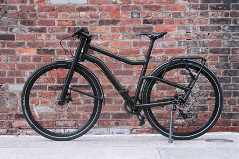 2015 Cannondale Contro 3 Med in Howell, Michigan